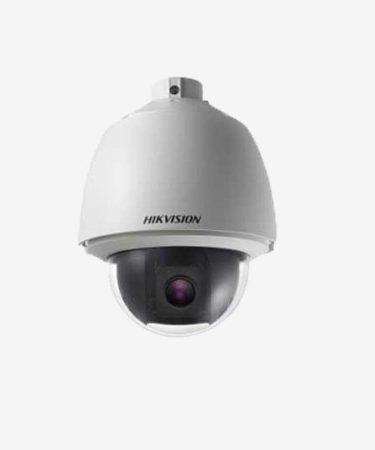دوربین هایک ویژن مدل DS-2DE5230W-AE