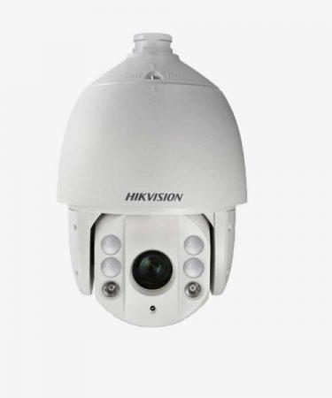 دوربین مداربسته هایک ویژن مدل DS-2DE7220IW-AE