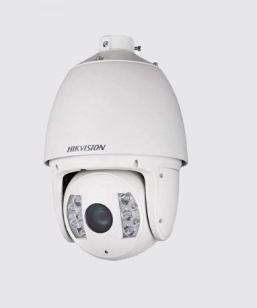 دوربین هایک ویژن مدل DS-2DE7230IW-AE