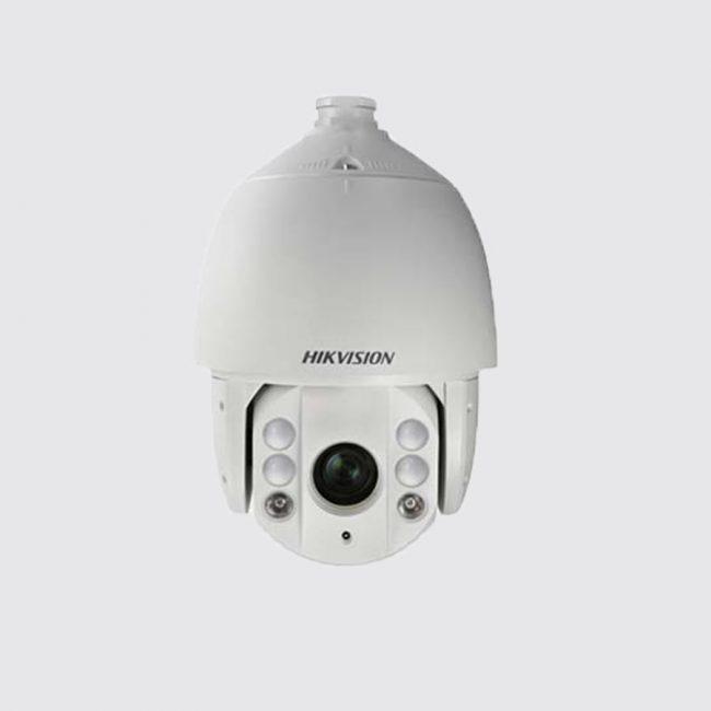 دوربین هایک ویژن مدل DS-2DE7530IW-AE