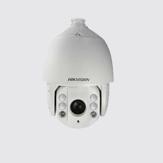دوربین مداربسته هایک ویژن مدل DS-2DE7430IW-AE