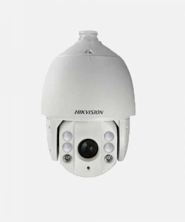 دوربین مداربسته هایک ویژن مدل DS-2DE7420IW-AE