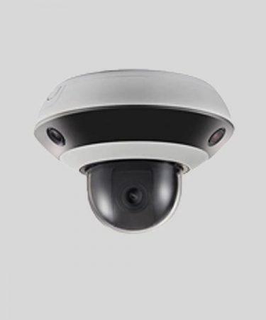 دوربین مداربسته هایک ویژن مدل DS-2PT3326IZ-DE3