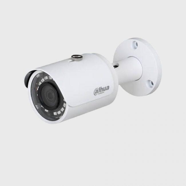 دوربین مداربسته داهوا مدل DH-HAC-HFW1100SP