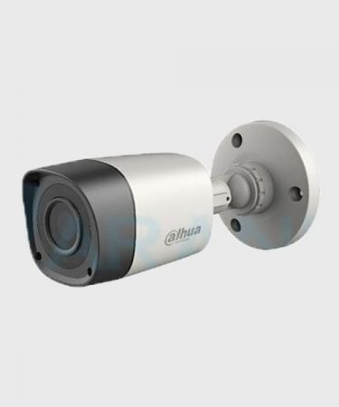 دوربین مداربسته داهوا مدل DH-HAC-HFW1100RMP0280B