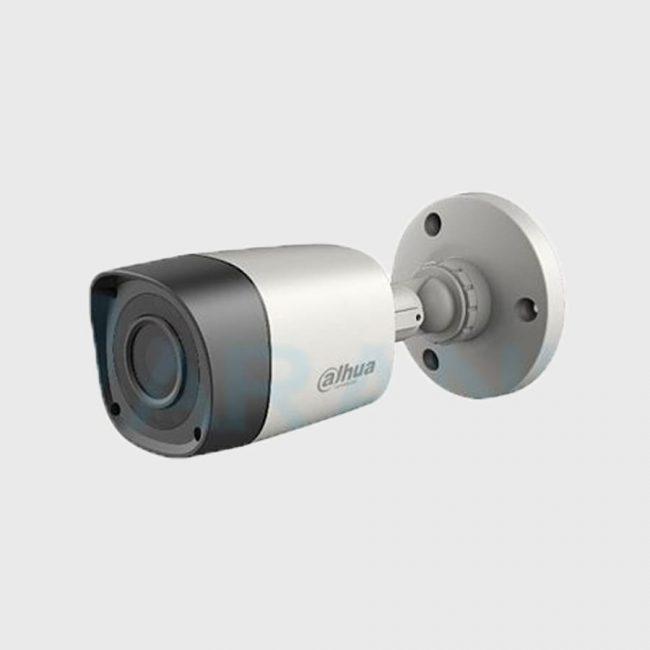 دوربین مداربسته داهوا مدل DH-HAC-HFW1100RMP0360B