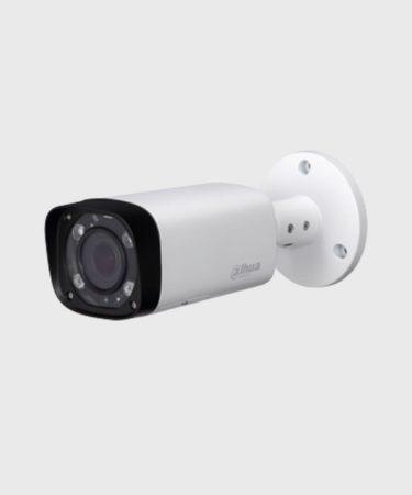 دوربین مداربسته داهوا مدل IPC-B2A30