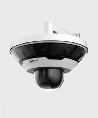 دوربین ای پی داهوا مدل DH-PSD81602-A360