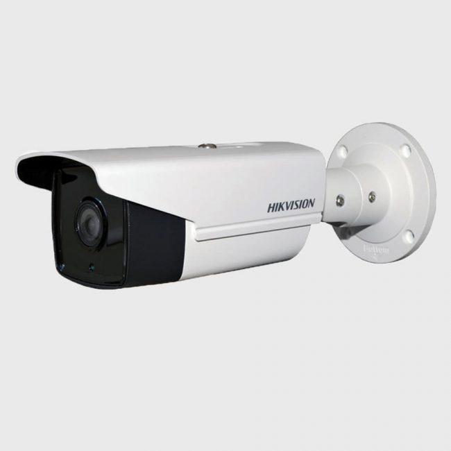 دوربین مداربسته هایک ویژن مدل DS-2CE16D0T-IT5