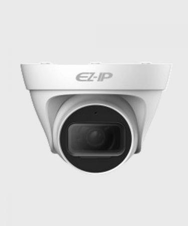 دوربین مداربسته دام داهوا مدل EZ-IPC-T1B40P