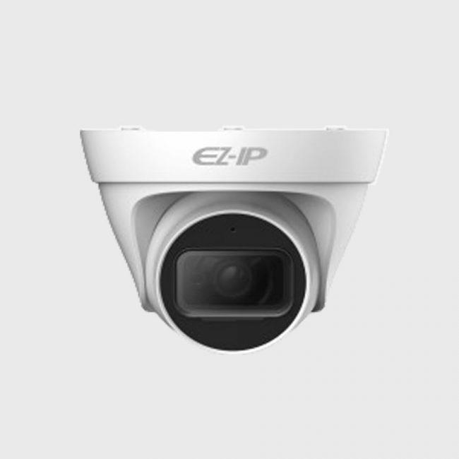 دوربین مداربسته دام داهوا مدل EZ-IPC-T1B20P-L