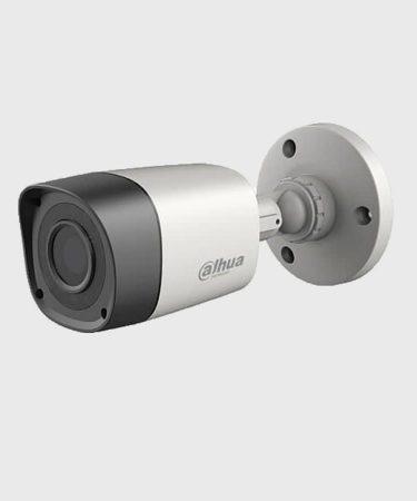دوربین مداربسته داهوا مدل DH-HAC-HFW1100RP