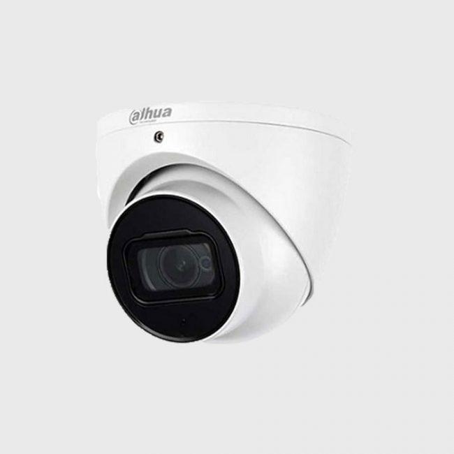 دوربین مداربسته داهوا مدل DH-HAC-HDW2802TP-A