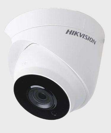 دوربین مداربسته هایک ویژن مدل DS-2CE56D0T-IT3