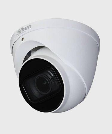 دوربین مداربسته داهوا مدل DH-HAC-HDW2601TP-Z-A