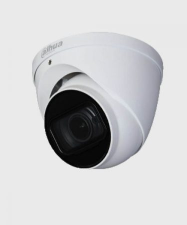 دوربین مداربسته داهوا مدل DH-HAC-HDW2601TP-A