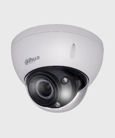 دوربین مداربسته داهوا مدل DH-HAC-HDBW1400RP-VF