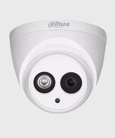 دوربین مداربسته داهوا مدل DH-HAC-HDW2231EMP