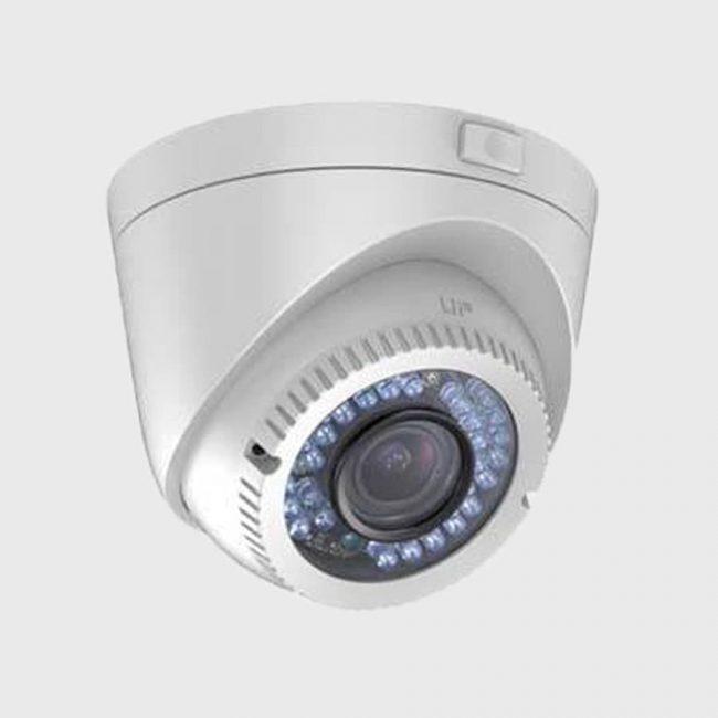 دوربین مداربسته هایک ویژن مدل DS-2CE56D0T-VFIR3E