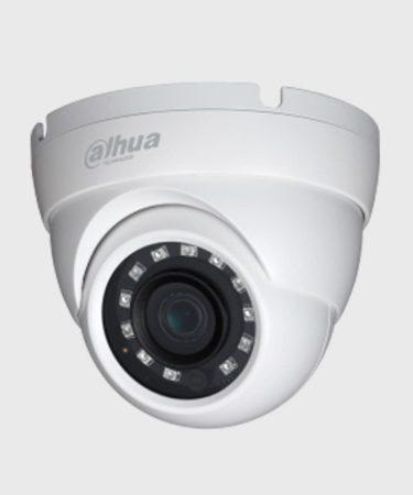 دوربین مداربسته داهوا مدل DH-HAC-HDW1220MP