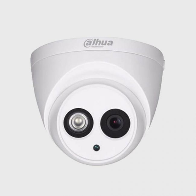 دوربین مداربسته داهوا مدل DH-HAC-HDW1200EMP-A
