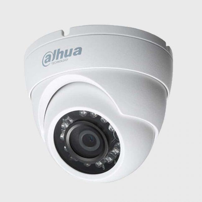 دوربین مداربسته داهوا مدل DH-HAC-HDW1100MP-0360B