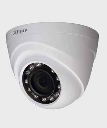 دوربین مداربسته داهوا مدل DH-HAC -HDW1100RP-0360B