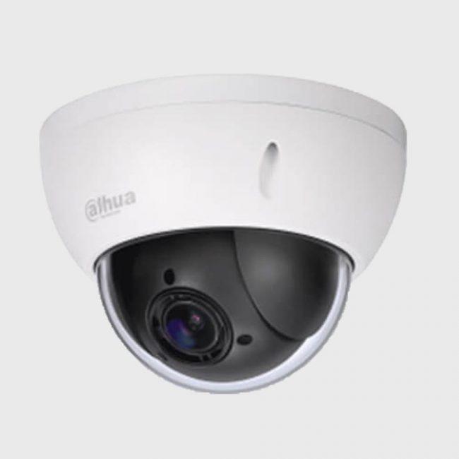 دوربین اسپید دام داهوا مدل SD22204I-GC
