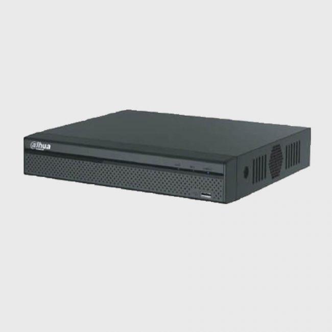 دستگاه DVR داهوا مدل DHI-XVR5104HS-4M