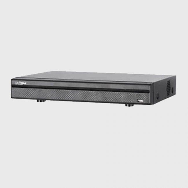 دستگاه DVR داهوا مدل DH-XVR5108H-4KL-X