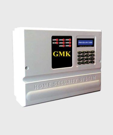دزدگیر اماکن سیم کارتی GMK 890