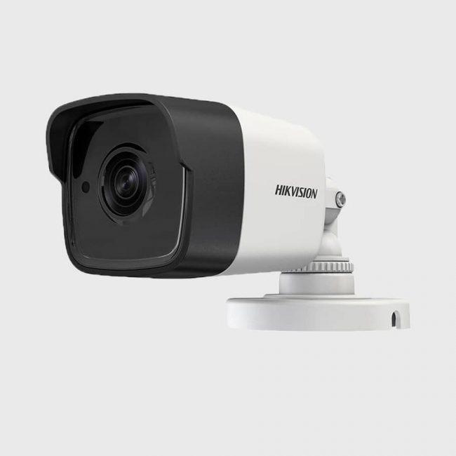 دوربین مداربسته هایک ویژن مدلDS-2CE16F1T-IT