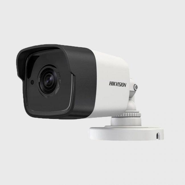 دوربین مداربسته هایک ویژن مدل DS-2CE16F1T-IT1