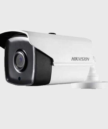 دوربین مداربسته هایک ویژن مدل DS-2CE16H1T-IT1E