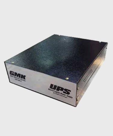 دستگاه برق اضطرای GMK مدل UPS10A