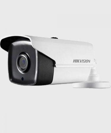 دوربین مداربسته هایک ویژن مدل DS-2CE16H0T-IT1F
