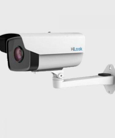 دوربین مداربسته های لوک مدل IPC-B220-D
