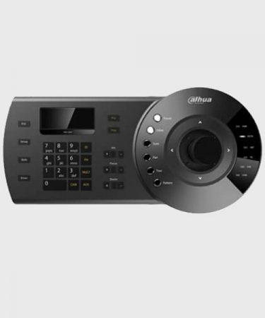 کیبورد کنترلر داهوا مدل DHI-NKB1000