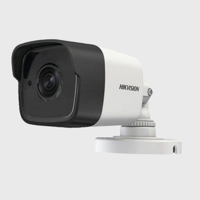 دوربین مداربسته هایک ویژن مدل DS-2CE16D8T-ITE