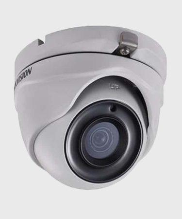 دوربین مداربسته هایک ویژن مدل DS-2CE56D8T-ITME