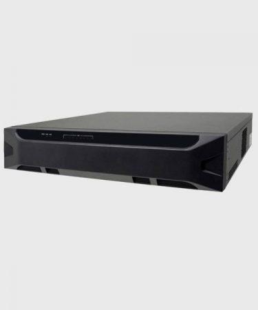 دستگاه ذخیره ساز داهوا مدل DH-ESS1508C