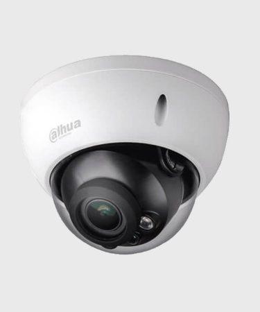 دوربین مداربسته داهوا مدل DH-HAC-HDBW1220RP-VF