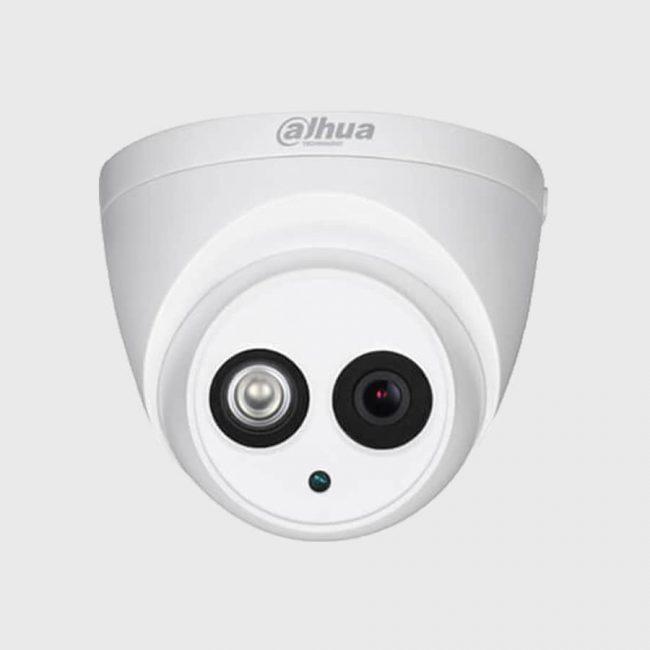 دوربین مداربسته داهوا مدل DH-HAC-HDW1220EMP-A