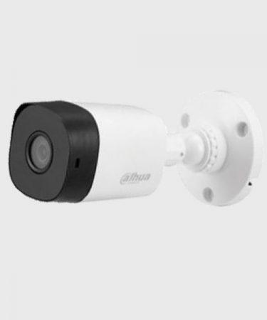 دوربین مداربسته داهوا مدل DH-HAC-B1A21P