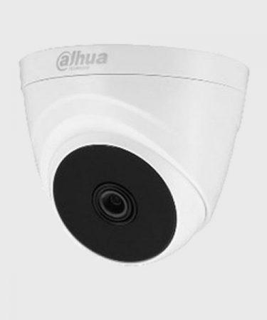 دوربین مداربسته داهوا مدل DH-HAC-T1A41P