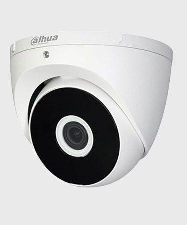 دوربین داهوا DH-HAC-T2A21P