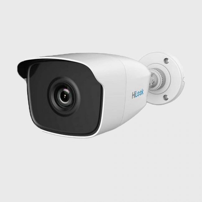 دوربین مداربسته های لوک مدل THC-B240-M
