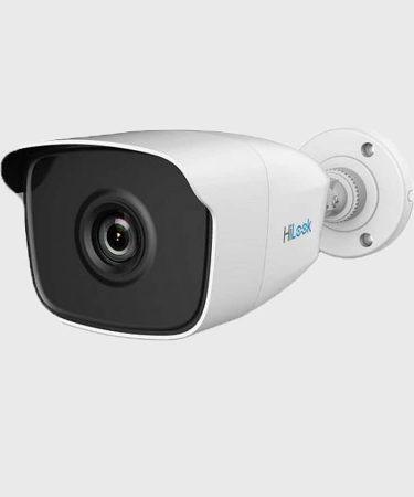 دوربین مداربسته های لوک مدل THC-B220