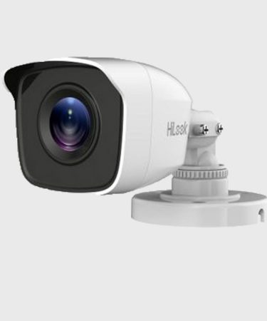 دوربین مداربسته های لوک مدلTHC-B120-P