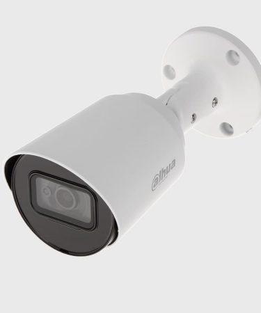 دوربین مداربسته داهوا DH-HAC-HFW1200TP-A